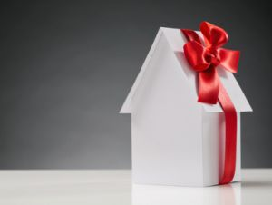 Estate Agency Gifts