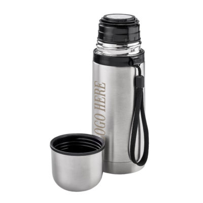 Polar Double Wall Flask
