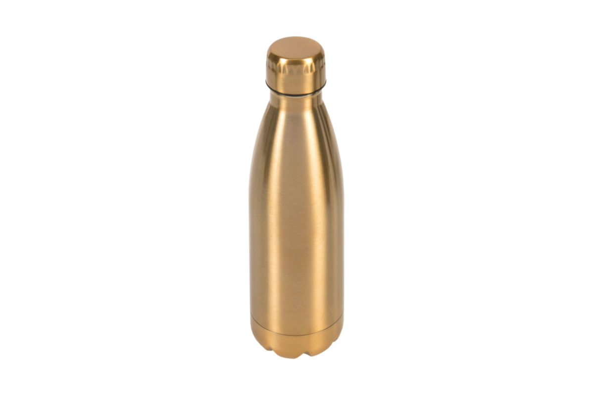 Discovery Water Bottle G