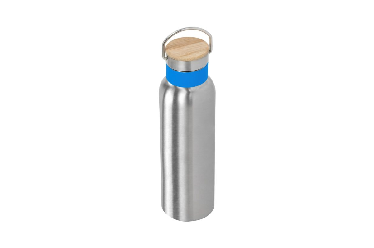 Amazon Water Bottle DW01-05-CY