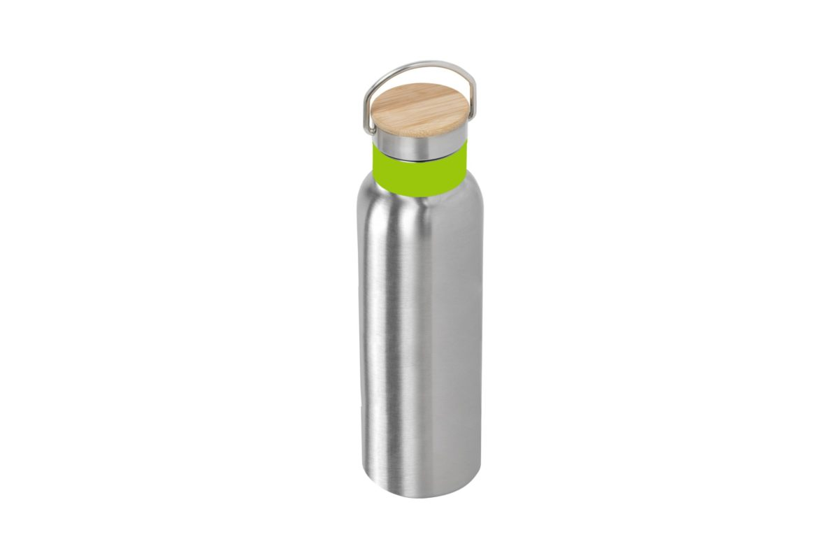 Amazon Water Bottle DW01-05-L