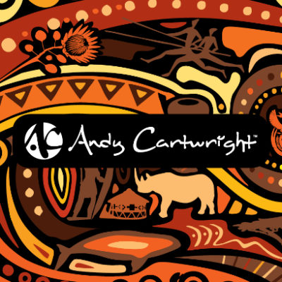 Andy Cartwright Collection