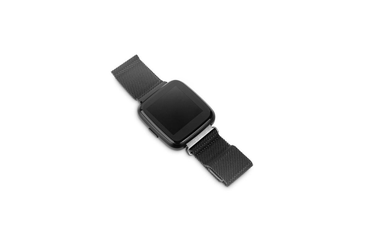 Cosmonaut Smart Watch blank display