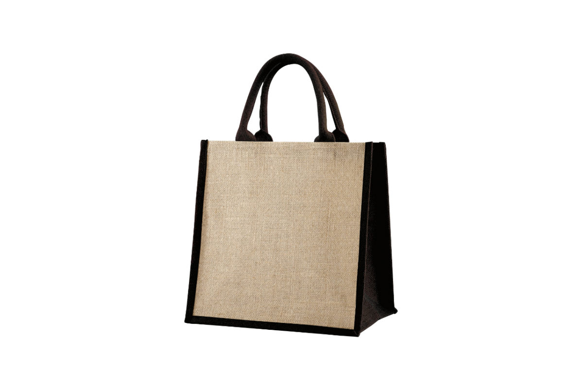 Ecojute Okavango Natural Fibre Bag