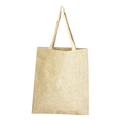 Ecosphere Shopper