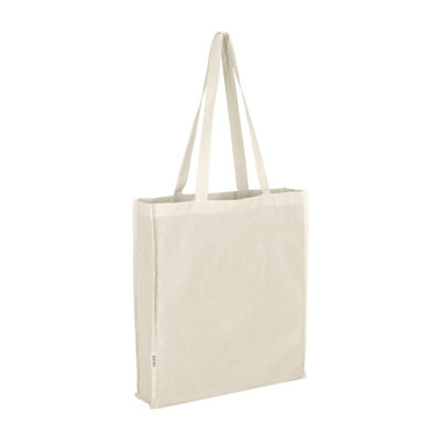 Okiyo Ookii Cotton Shopper