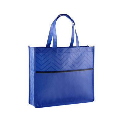 Waverley Shopper