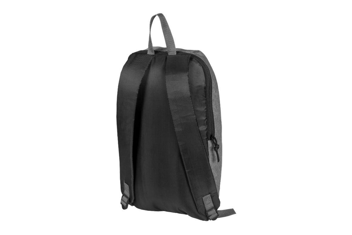 Beat It Backpack 2