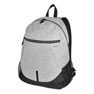 Centre Court Backpack
